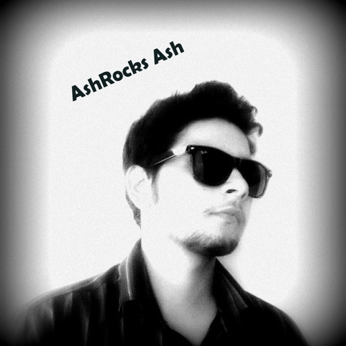 Ash Gomes's avatar