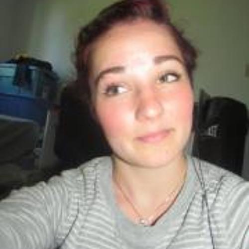 CeeCee Snider's avatar