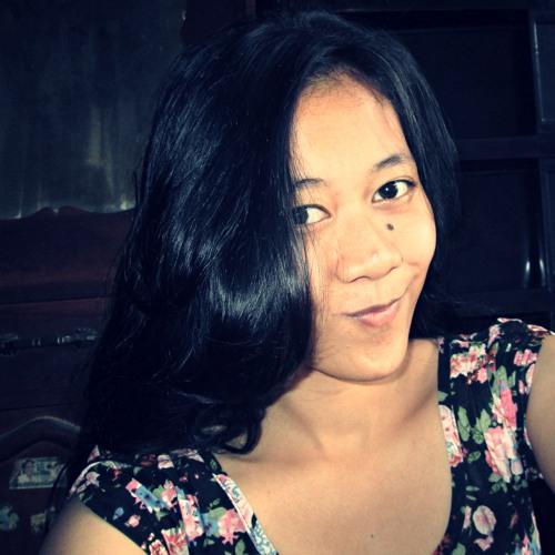 rizkirchma's avatar