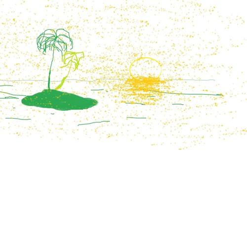 Mad Palms's avatar