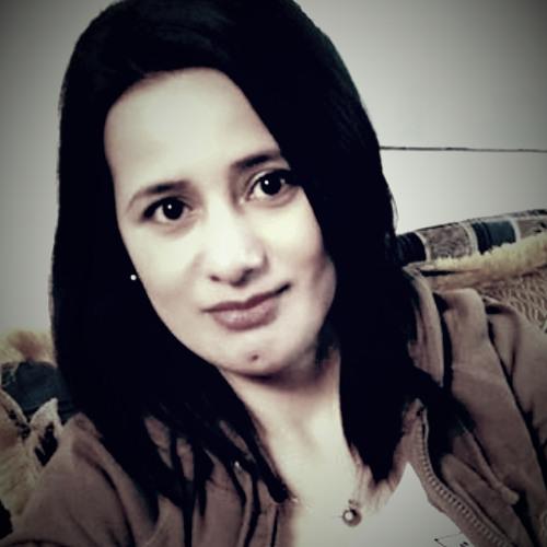 YEsha D'brave's avatar
