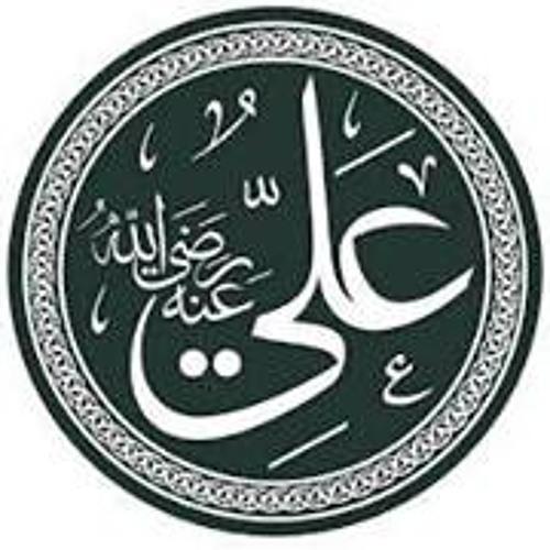 Saeed Gamal's avatar