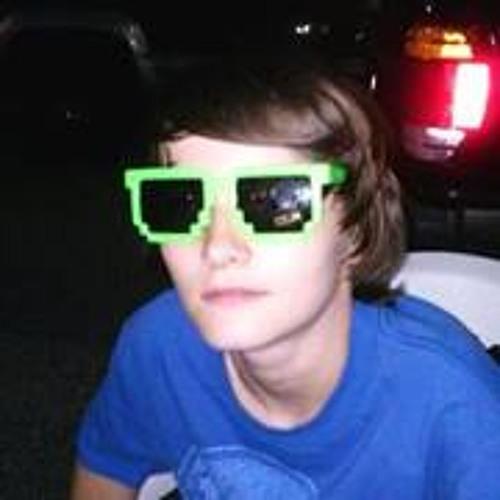 Noah Ryan 4's avatar