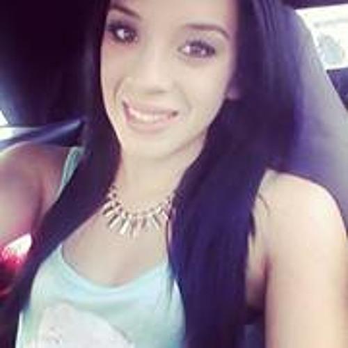 Ashley Mariee Rivota's avatar