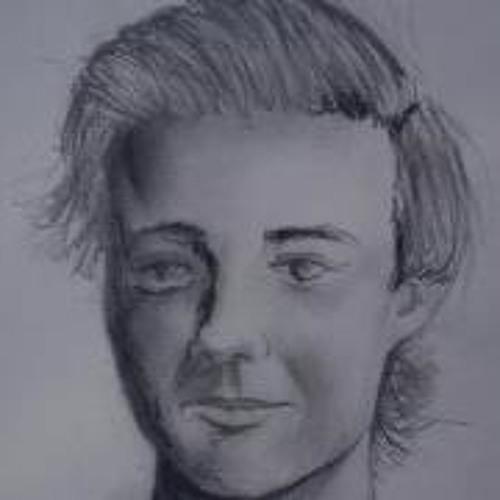Dgasen's avatar