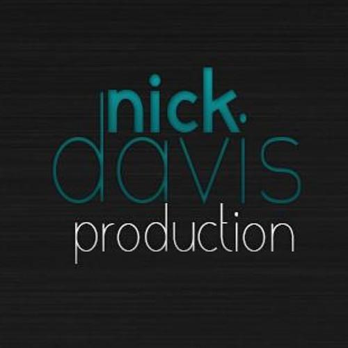 n.davis.production's avatar