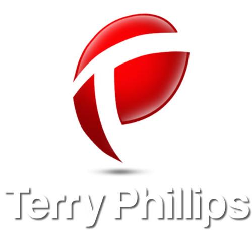 TerryPhillips's avatar