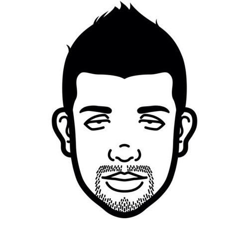 Luca Gustav's avatar