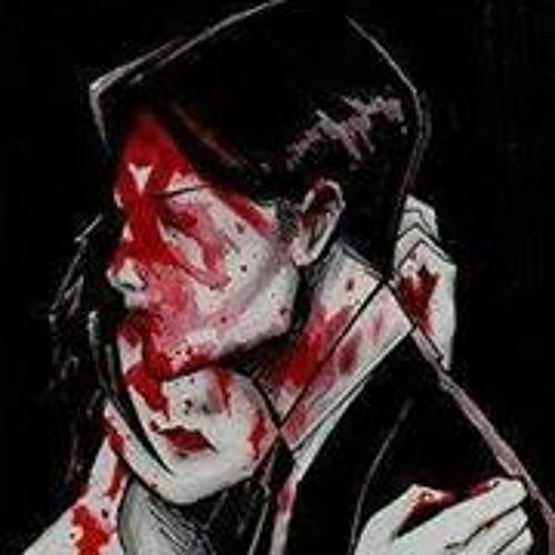 Karina Shinooda's avatar