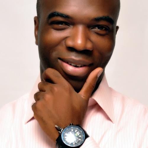 Dotun Babatunde's avatar