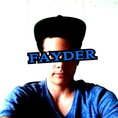 Fayder's avatar