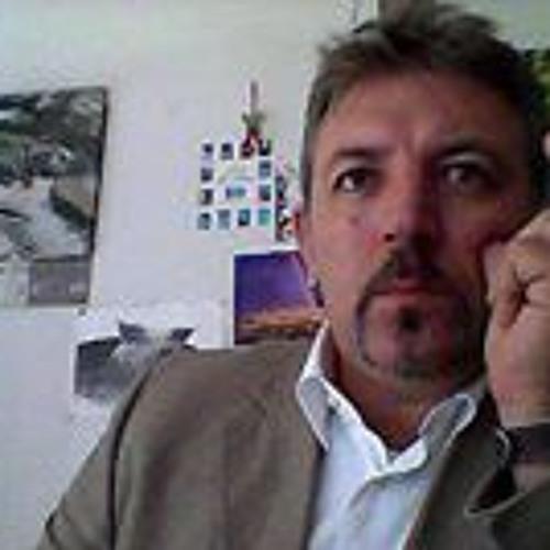 Nicola Asad Simone's avatar