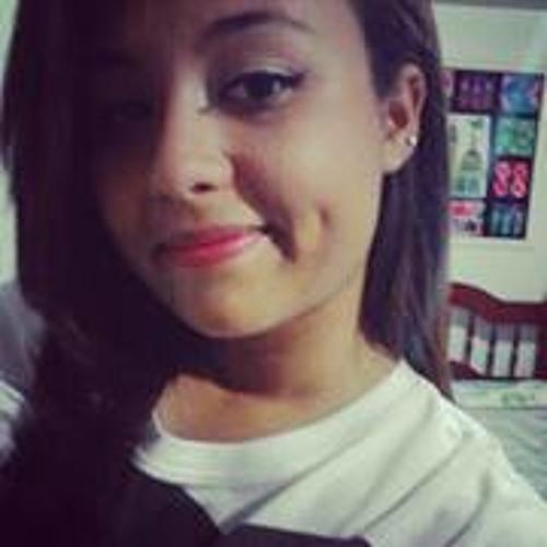 Cah Alves's avatar