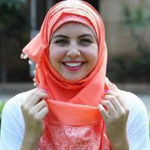 Amira abdo's avatar