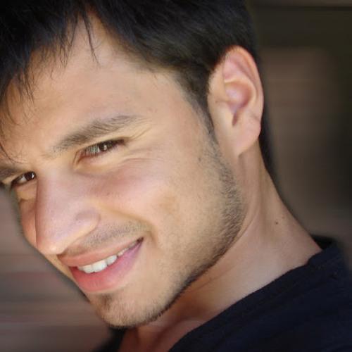 Gustavo montenegro 5's avatar