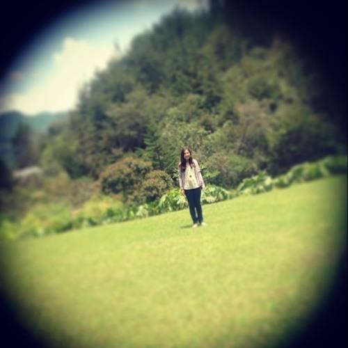 ItsmeLaura_S's avatar