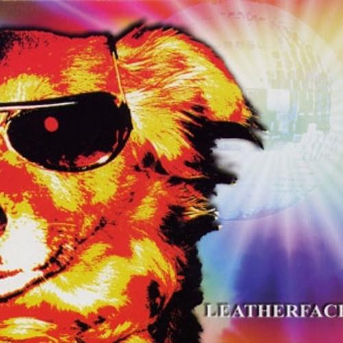 David All Beats's avatar