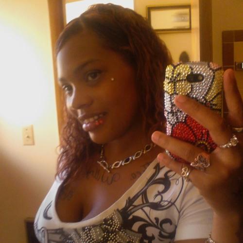 queenoffour's avatar