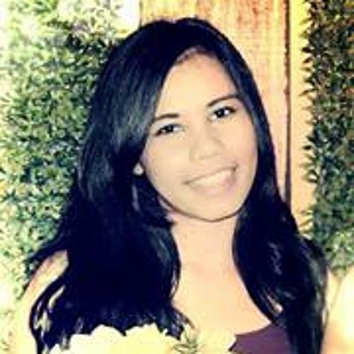 Yemima Lydia's avatar