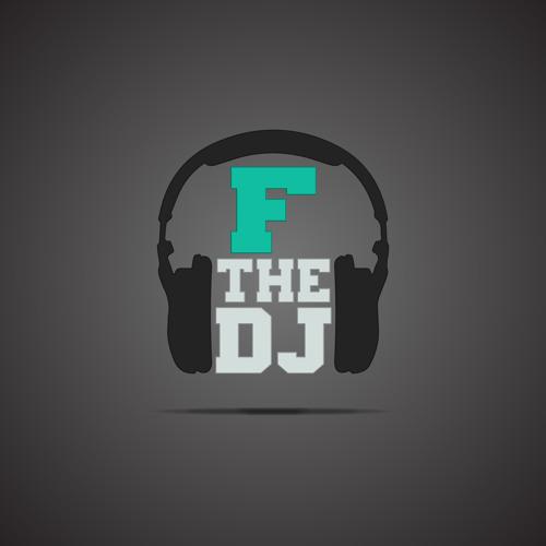 FlashTheDJ's avatar