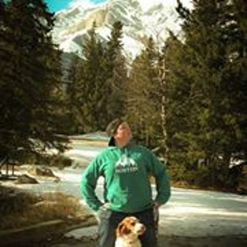 Lonita Graham's avatar