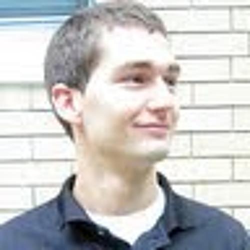 Greg Munck 1's avatar