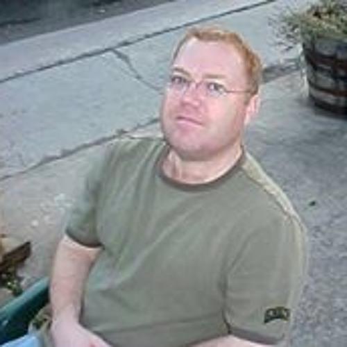 Danny Baxter Jr.'s avatar