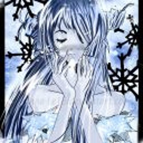 Ice prinCEss's avatar