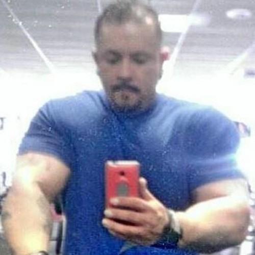 Angel Guerrero 5's avatar
