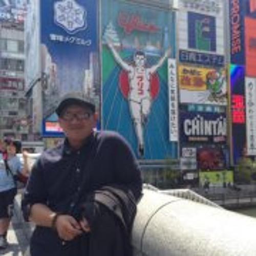 dosuken's avatar