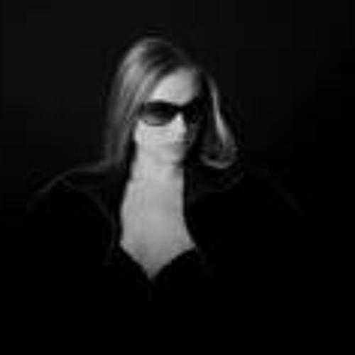 Gabriëlla Kasemier's avatar