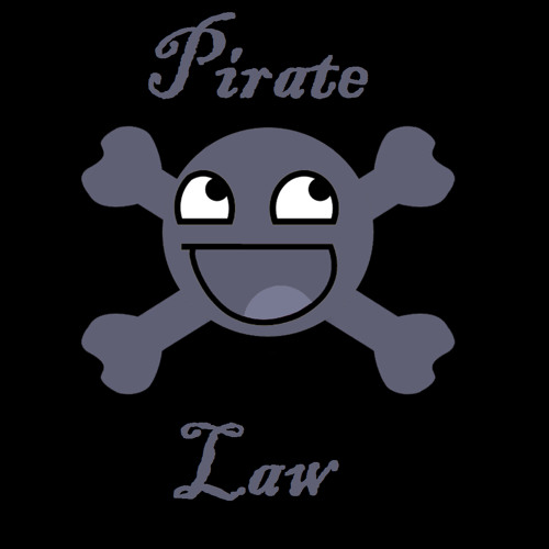 Pirate_Law's avatar