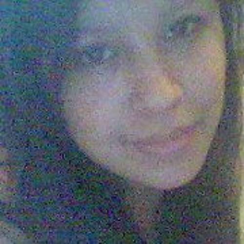 dee esss's avatar