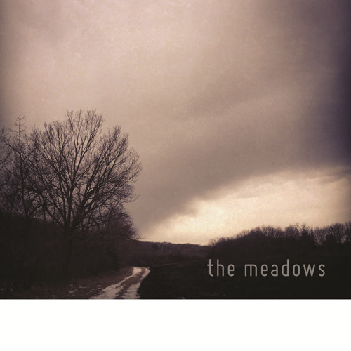 The Meadows - band's avatar