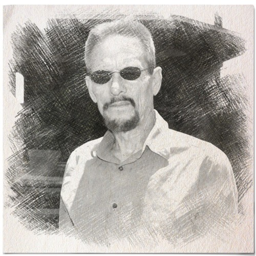 Eagles - Glenn Frey & Don Henley - Smugglers Blues