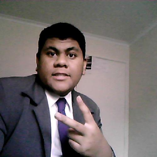 DannyTauai13's avatar