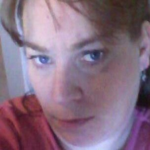 bree962001's avatar
