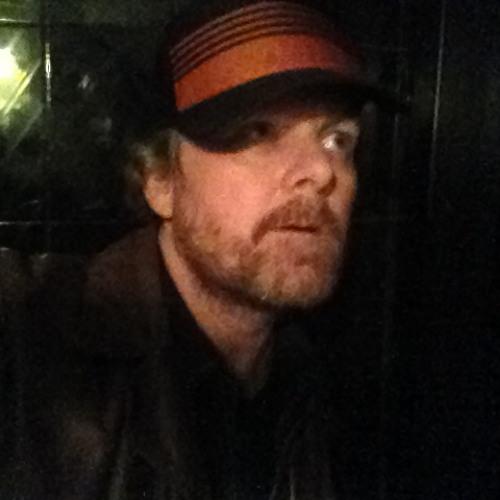 Hutch Films's avatar