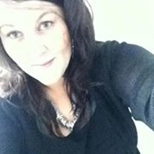 Simone Boyd 2's avatar