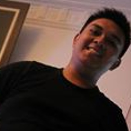 Alvin Krisman Halawa's avatar