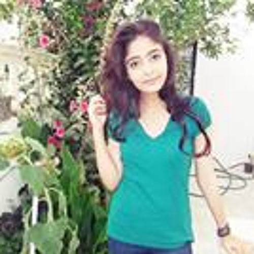 Nouha Meddeb's avatar