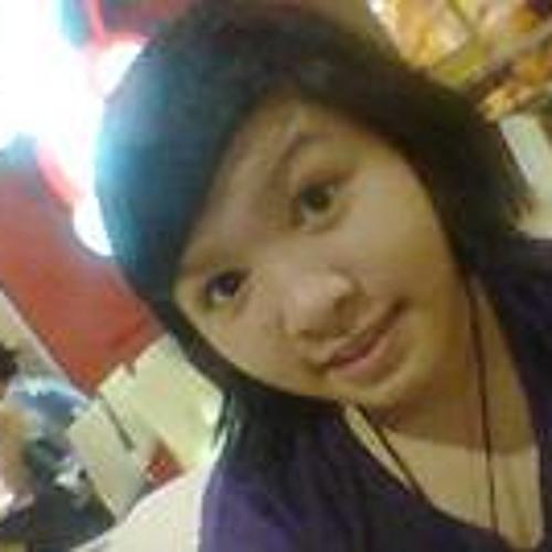 Ellar Joyce Paraguison's avatar