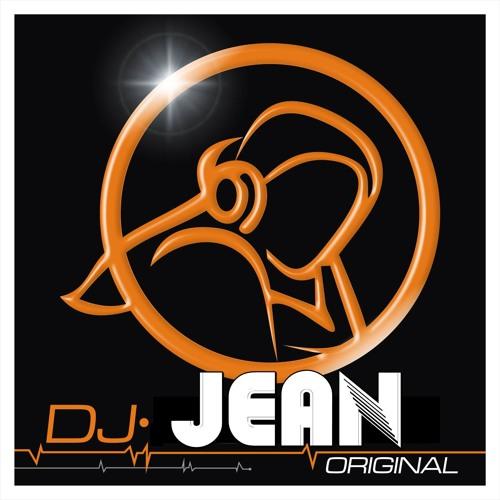 Jeann-2's avatar