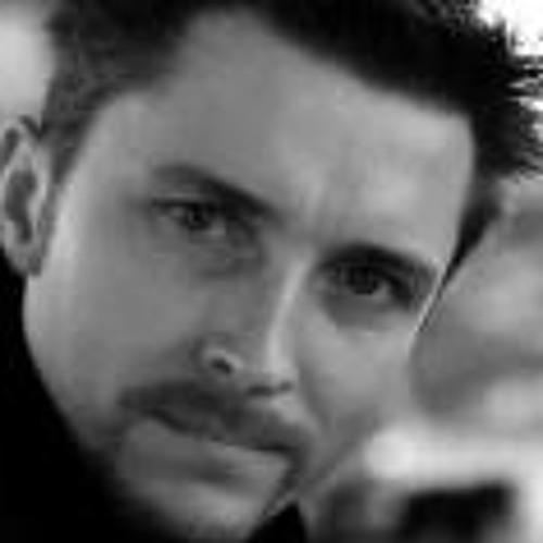 Marco Dötsch's avatar