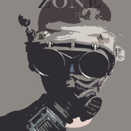 Safety Zone's avatar