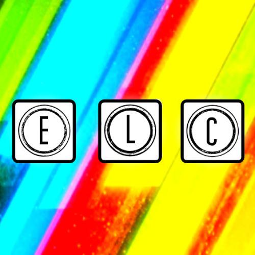 deejay Electom's avatar