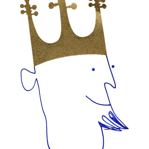 kaiser.K.'s avatar