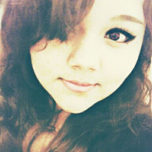 exoticpanda's avatar
