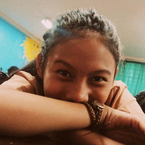 Lexa-Roxas!'s avatar