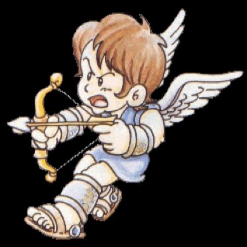 kid1carus's avatar